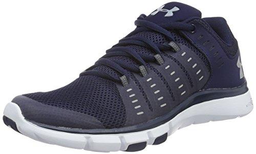 under-armour-micro-g-limitless-training-2-chaussures-de-fitness-homme-bleu-midnight-navy-40-eu
