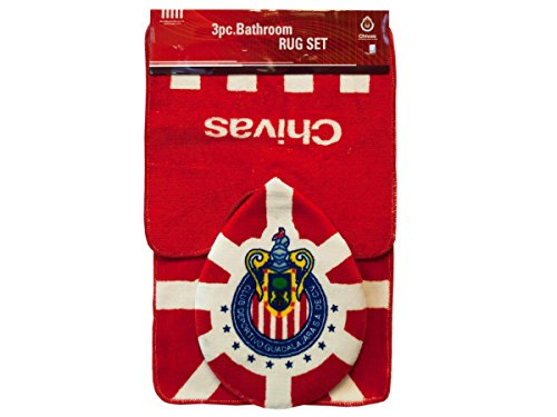 kole-officially-licensed-chivas-bathroom-rug-set