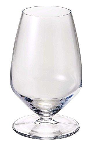Verre à vin 35cl - Lot de 4 T-GLASS SAUVIGNON