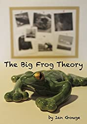 The Big Frog Theory