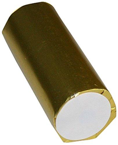 Kunzer Thermopapier TPR10 Argus-Thermopapier