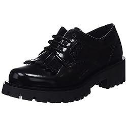 Pablosky 837413 Zapatos de...