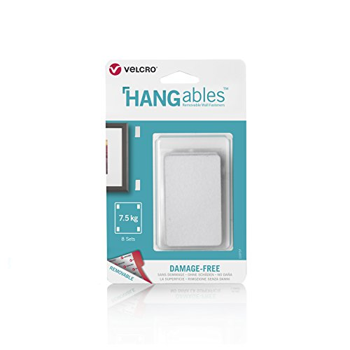 velcro-brand-hangables-removable-wall-fasteners-large-rectangles-44mm-x-76mm-x-8-sets-white