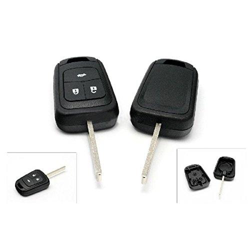 cle-plip-per-chevrolet-aveo-3-pulsanti-cover-telecomando-pro-plip