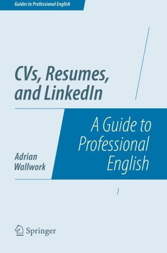 cvs-resumes-and-linkedin-a-guide-to-professional-english