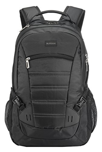 sumdex-sports-mobile-essentials-backpack-pon-418bk-by-sumdex