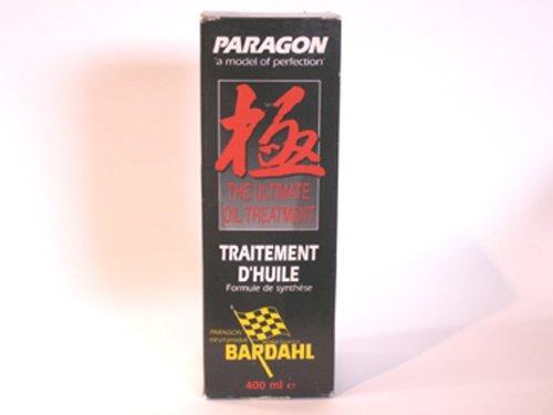 bardahl-paragon-olzusatz-flasche-a-400-ml