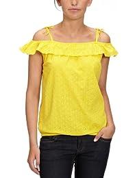 MEXX Damen Bluse, N1ME5161
