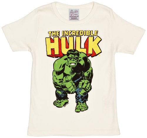 logoshirt-camiseta-de-marvel-para-bebe-talla-4-5-years-talla-inglesa-color-blanco-almost-white