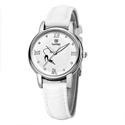tongshi-cuero-de-las-mujeres-relojes-de-pulsera-de-moda-blanco