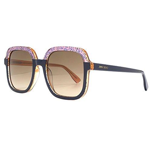 lunettes-de-soleil-jimmy-choo-glint-s-c53-otg-j6