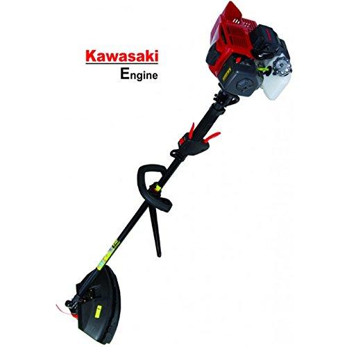Kawasaki - 4452010 tj-35e