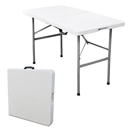 mesa-de-jardin-camping-rectangular-blanco-ideal-para-picnic-en-familia-o-entre-amis-122-x-735-x-605-