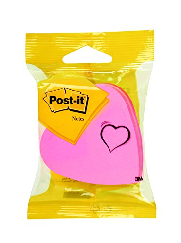 post-it-note-fantaisie-forme-coeur-225-feuilles-rose