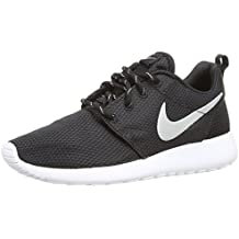 best cheap e3a97 c9906 Nike, NBM574GS, Sneaker uomo
