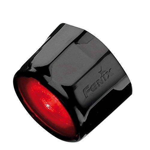 Rotfilter Fenix Lampe TK-Serie Fenix Tk-serie