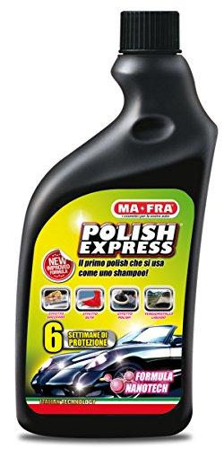 mafra-polish-express-shampoo-auto-nanotech