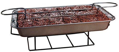 lets-get-baking-easy-bake-cake-brownie-tray-slicer-cooking-tool-18-individual-portions