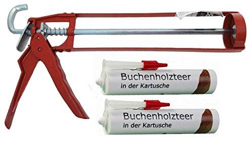 madera-de-haya-alquitran-en-la-cartucho-310-ml-incluye-calafatear-2-kartuschen-buchenholzteer