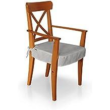suchergebnis auf f r hussen f r st hle mit armlehnen. Black Bedroom Furniture Sets. Home Design Ideas