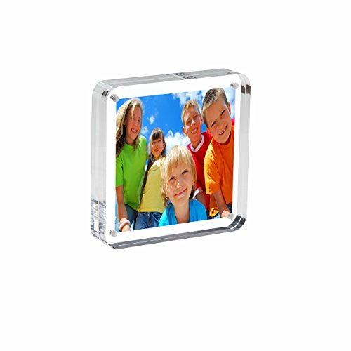 niubee-iman-de-acrilico-transparente-de-vidrio-organico-marco-marco-fotos-de-moda-esquina-5x5-inch-1