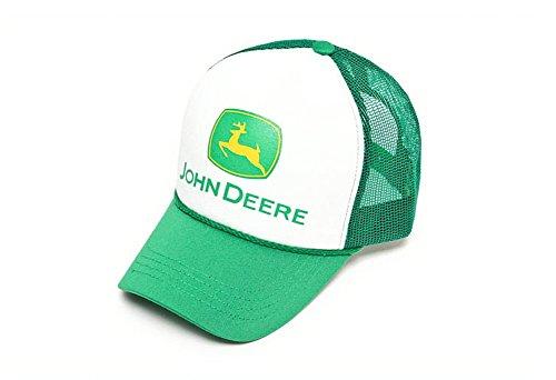 john-deere-herren-baseball-cap-grun-grun-one-size-gr-one-size-1-green