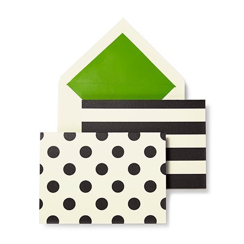 kate-spade-new-york-notecard-set-spot-on-by-kate-spade-new-york