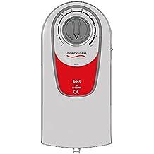 Compresor para colchon antiescaras A 605 Tx-Unidad