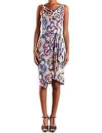 new style dc3cf 9a256 Amazon.it: cavalli - Vestiti / Donna: Abbigliamento