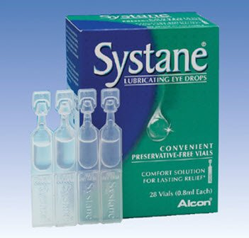 systane-lubricating-eye-drops-preservative-free-vials
