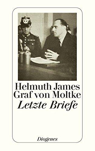 Letzte Briefe: aus dem Gefängnis Tegel 1945 / Bericht aus Deutschland im Jahre 1943 (detebe)