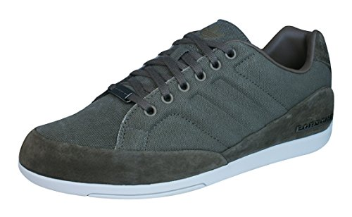 adidas Originals Porsche 356 1.2 Herren Turnschuhe / Schuhe Brown