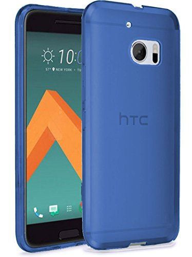 tbocr-blau-gel-tpu-hulle-fur-htc-10-htc-one-m10-ultradunn-flexibel-silikonhulle