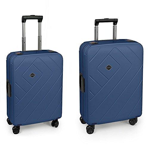 gabol-valigia-blu-hostess-blu-115505