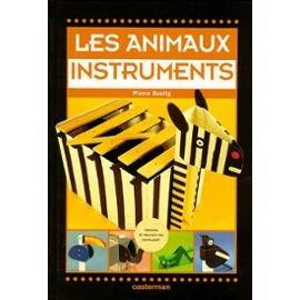 """<a href=""""/node/1619"""">Les Animaux instruments</a>"""
