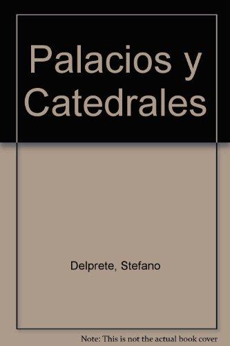 Palacios & catedrales