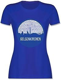 www reife damen de gelsenkirchen