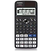 Casio ClassWiz FX-991EX Scientific Calculator
