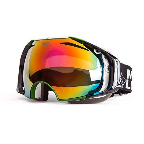 meetlocks-gafas-de-nieve-gafas-de-esqu-snowboard-con-doble-antiniebla-lente-anti-uv-y-caso-para-esqu