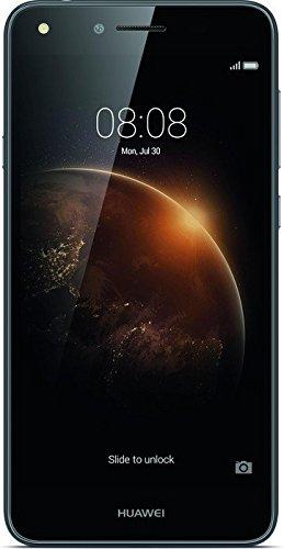 huawei-y6-ii-compact-smartphone-de-5-ram-de-2-gb-memoria-interna-de-16-gb-camara-de-13-mp-android-co