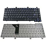 [Sponsored]REPLACEMENT FOR Laptop Keyboard For HP PAVILION DV5000 ZV5000 ZE2000 Series