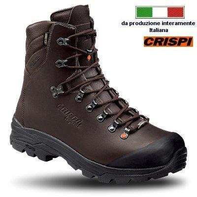 crispi-kanada-evo-chestnut-gtx-45