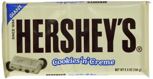 hersheys-cookies-n-cream-giant-bar-184-g-pack-of-2