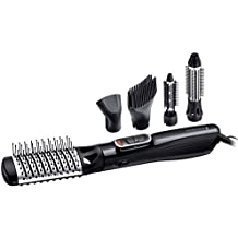 Remington as1220 Dessange Brosse soufflante 5 en 1 –