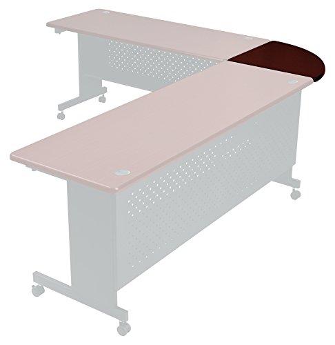 Balt Möbel (Balt Agility Tisch und Arbeitsstation 24