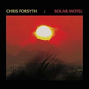 Solar Motel