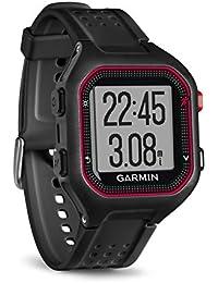 Garmin 010-01353-00 Forerunner 25 Fitness Watch