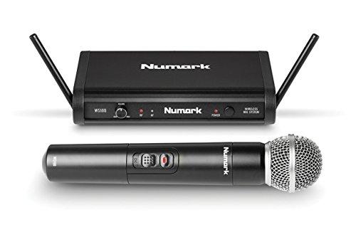 numark-ws100-diversity-drahtlos-mikrofonsystem-mit-zwei-aa-batterien