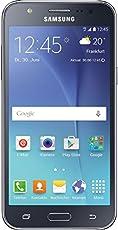 von SamsungPlattform:Android(783)Neu kaufen: EUR 183,8947 AngeboteabEUR 179,00