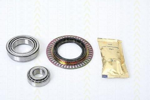 Triscan 8530 23119 Jeu de roulements de roue